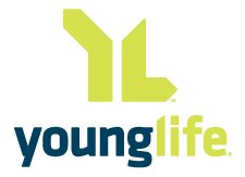 young_life