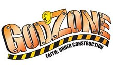 god_zone_featured