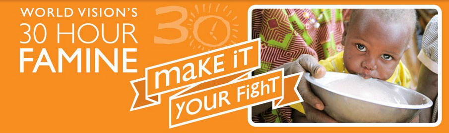 make_it_your_fight
