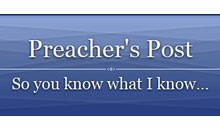 preachers_post_featured