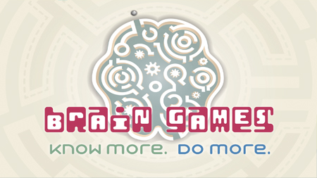 brain_games_know_more_do_more