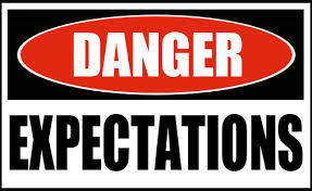 danger_expectations
