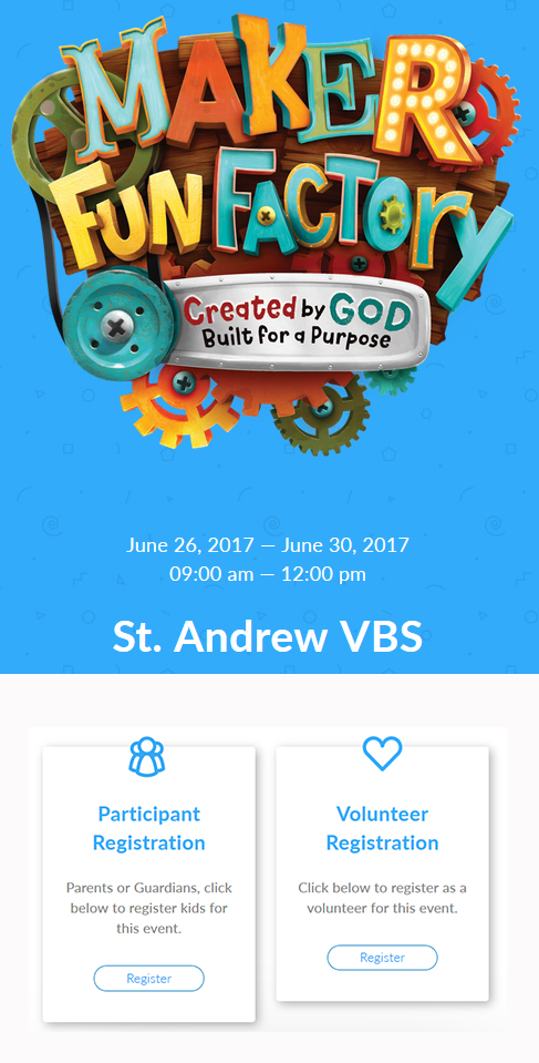 maker_fun_VBS_2017
