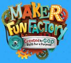maker_fun_VBS_2017_FEATURED