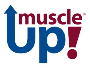 muscle_up